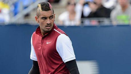 Tennis 24/7: Mourinho ngoi canh Pique xem ATP Finals - Anh 7