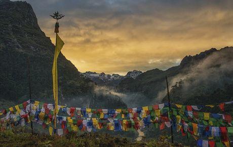 10 ly do khien ban khao khat den Bhutan- 'Quoc gia hanh phuc nhat the gioi' - Anh 10