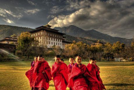 10 ly do khien ban khao khat den Bhutan- 'Quoc gia hanh phuc nhat the gioi' - Anh 8