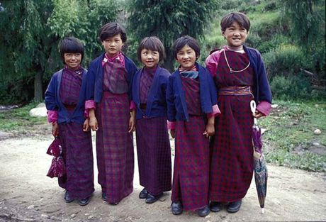 10 ly do khien ban khao khat den Bhutan- 'Quoc gia hanh phuc nhat the gioi' - Anh 9