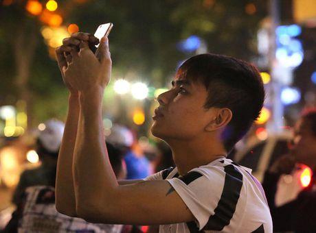 Gioi tre Ha Thanh 'san' sieu Trang - Anh 4
