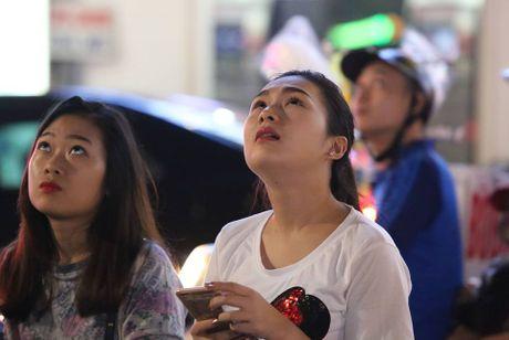 Gioi tre Ha Thanh 'san' sieu Trang - Anh 5