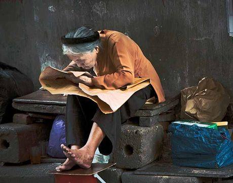 """""""Tam hon Viet Nam"""" trong mat nguoi My - Anh 2"""
