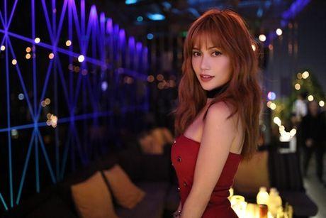 Si Thanh tai ngo Yaya Truong Nhi sau 'Chien dich chong e' - Anh 4