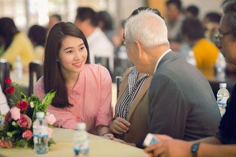O doi thuong, Mai Phuong Thuy, Thu Thao, Ky Duyen, ai de thuong nhat? - Anh 20