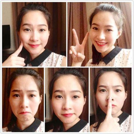 O doi thuong, Mai Phuong Thuy, Thu Thao, Ky Duyen, ai de thuong nhat? - Anh 28