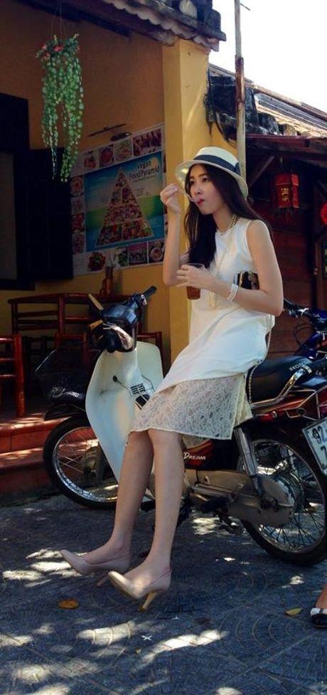 O doi thuong, Mai Phuong Thuy, Thu Thao, Ky Duyen, ai de thuong nhat? - Anh 29