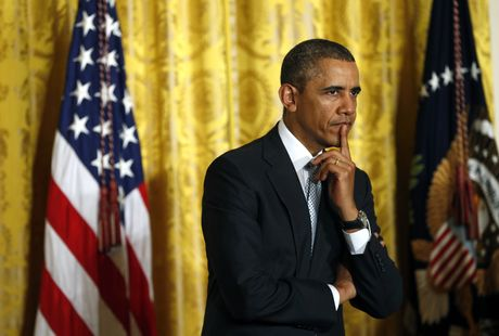 Cac nuoc thanh vien TPP se nhom hop voi ong Obama tai hoi nghi thuong dinh APEC o Peru - Anh 1
