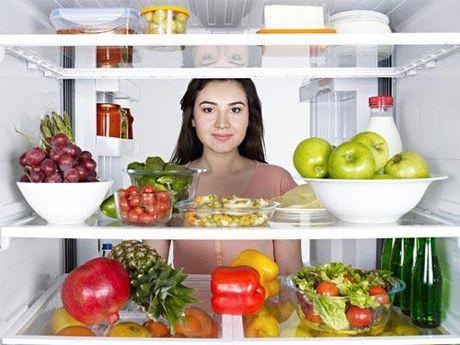 Vitamin trong co the bi mat chi vi nhung thoi quen tai hai thuong ngay - Anh 3