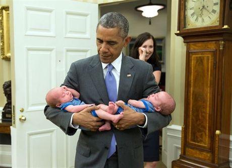 Nhung khoanh khac dang nho trong 8 nam o Nha Trang cua Obama - Anh 1