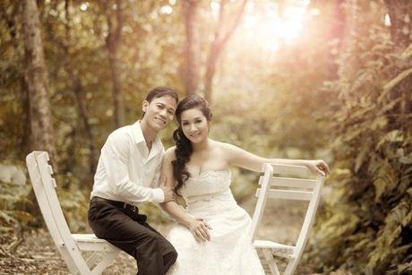 Cuoc song vo chong cua Thanh Thanh Hien va con trai Che Linh khien nhieu nguoi bat ngo - Anh 2
