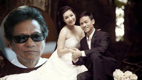 Cuoc song vo chong cua Thanh Thanh Hien va con trai Che Linh khien nhieu nguoi bat ngo - Anh 3