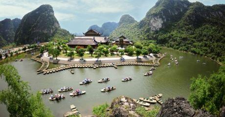 Unesco thong qua gia tri noi bat toan cau cua Trang An, Ninh Binh - Anh 1