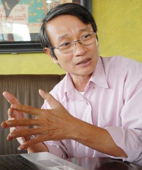 Chong ngap o cac do thi lon - Bai cuoi: Can nguoi dan chung suc tham gia - Anh 1