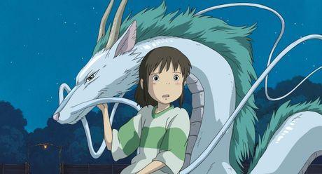 Dao dien Miyazaki Hayao muon tro lai, se lam nen mot tac pham vi dai cho toi cuoi doi - Anh 3