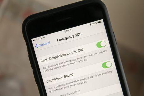 Dau la nhung diem moi co trong iOS 10.2 - Anh 4