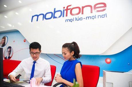 Mobifone tieu 8.890 ty dong cho thuong vu mua 95% AVG - Anh 1