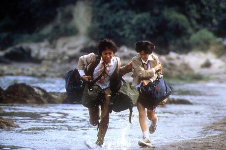 10 phim chuyen the nguoi dong hay nhat dua tren manga - Anh 3