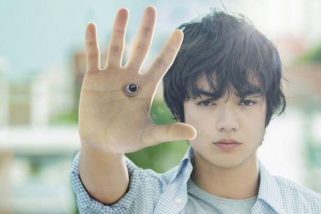 10 phim chuyen the nguoi dong hay nhat dua tren manga - Anh 8