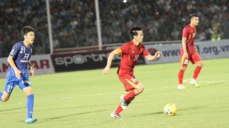 'Thai Lan va Philippines la nhung doi manh nhat AFF Cup 2016' - Anh 2