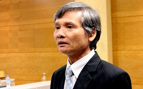 Giai phap nao de Viet Nam dat muc tieu tang truong nam 2017? - Anh 1