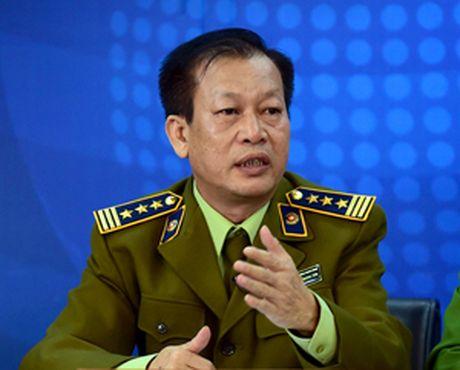 Day manh phong chong buon lau nhung thang cuoi nam - Anh 3