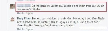 Nhu Thao khoe bung xap xe, nhac Duc An chung thuy - Anh 4