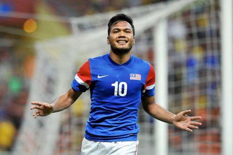 Diem danh nhung chan sut vi dai nhat trong lich su AFF Cup - Anh 10