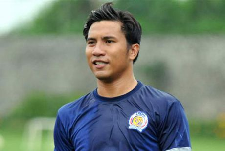 Diem danh nhung chan sut vi dai nhat trong lich su AFF Cup - Anh 1