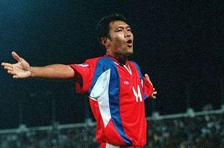 Diem danh nhung chan sut vi dai nhat trong lich su AFF Cup - Anh 2