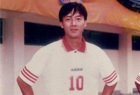 Diem danh nhung chan sut vi dai nhat trong lich su AFF Cup - Anh 3