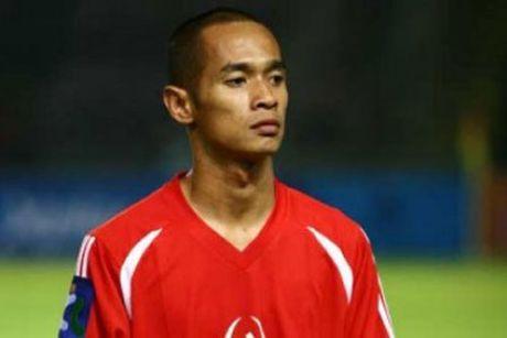 Diem danh nhung chan sut vi dai nhat trong lich su AFF Cup - Anh 4