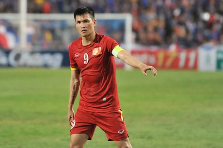 Diem danh nhung chan sut vi dai nhat trong lich su AFF Cup - Anh 5