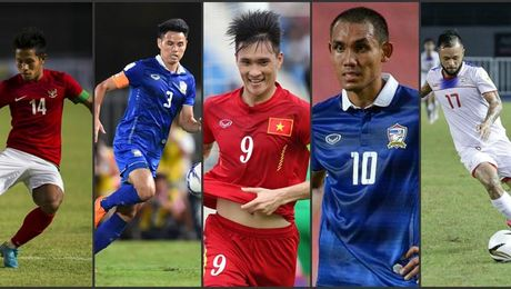 Cong Vinh vao top 5 cau thu dat gia nhat AFF Cup 2016 - Anh 1