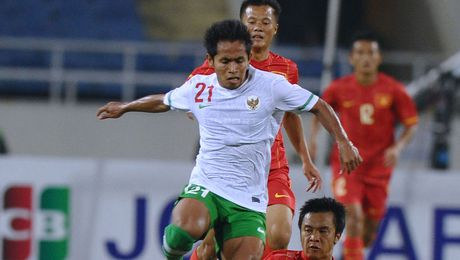 Cong Vinh vao top 5 cau thu dat gia nhat AFF Cup 2016 - Anh 2