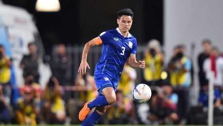 Cong Vinh vao top 5 cau thu dat gia nhat AFF Cup 2016 - Anh 4