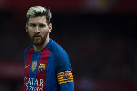 So an tu, Messi tu choi gia han hop dong voi Barcelona - Anh 1