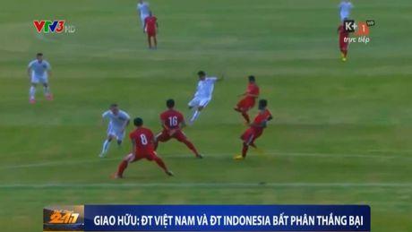 Hanh trinh chuan bi AFF Cup 2016 cua DTQG Viet Nam - Anh 4