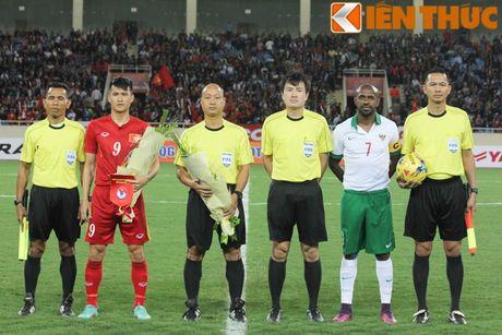 Hanh trinh chuan bi AFF Cup 2016 cua DTQG Viet Nam - Anh 8