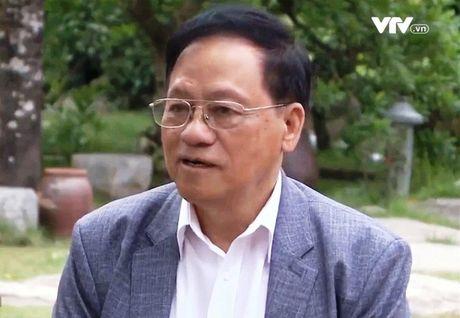 """""""Day manh hon nua vai tro cua tri thuc Viet kieu tai Ba Lan"""" - Anh 1"""