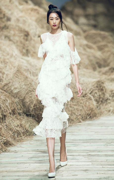 Day la chan dai dai dien Viet Nam thi Asia's Next Top Model - Anh 2