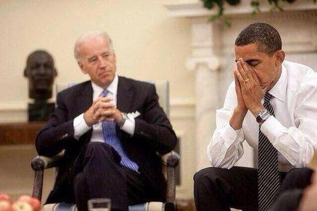 Cu dan mang 'che' hoi thoai hai huoc ve Obama va Pho tuong - Anh 10