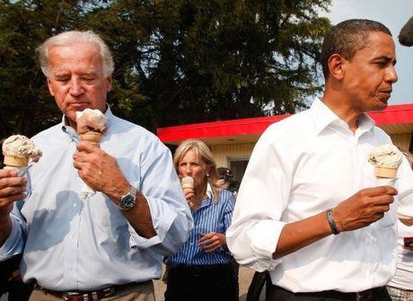 Cu dan mang 'che' hoi thoai hai huoc ve Obama va Pho tuong - Anh 3