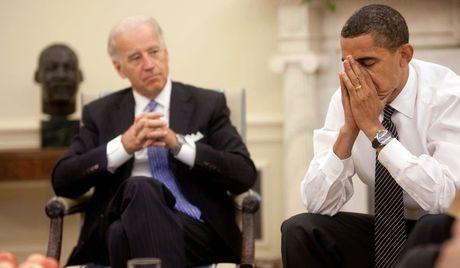 Cu dan mang 'che' hoi thoai hai huoc ve Obama va Pho tuong - Anh 5