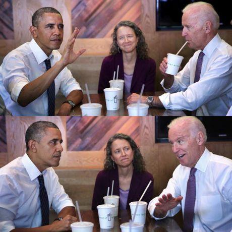 Cu dan mang 'che' hoi thoai hai huoc ve Obama va Pho tuong - Anh 6