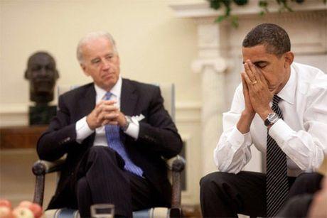Cu dan mang 'che' hoi thoai hai huoc ve Obama va Pho tuong - Anh 7