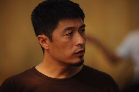 'Em chua 18' – Du an phim teen gay to mo cong dong mang - Anh 3