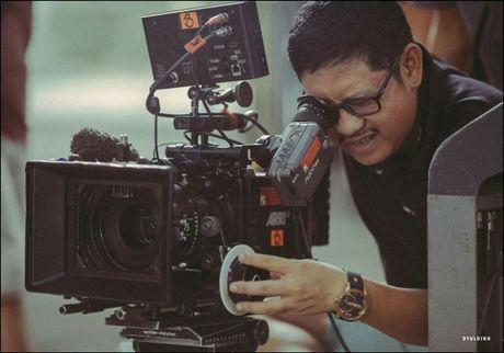 'Em chua 18' – Du an phim teen gay to mo cong dong mang - Anh 4