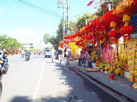 Thu tuong da quyet dinh phuong an nghi Tet Dinh Dau - Anh 1
