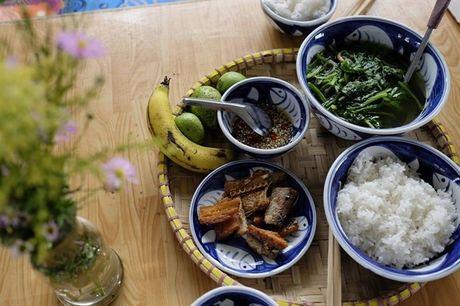 Check-in homestay hoang so giua rung 'khong ton mot xu' o Da Lat - Anh 7